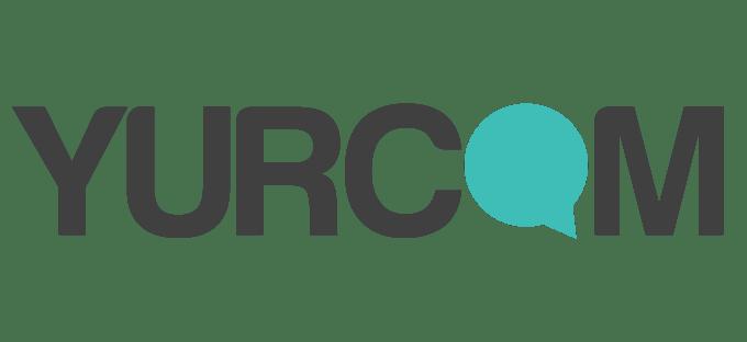 logo-yurcom2